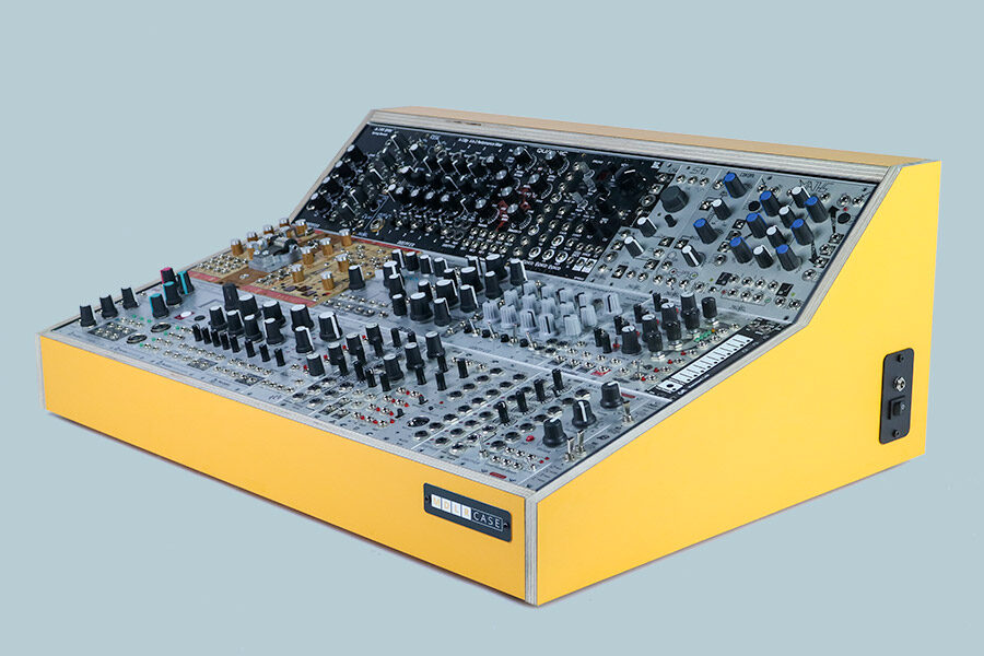 MDLRCASE_9U_114_HP_STUDIO_EURORACK_CASE_MODULES