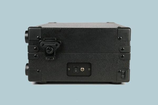 MDLRCASE_6U_104HP_Performer_Series_eurorackcase_front