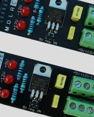 mdlrcase_eurorack_busboard_close