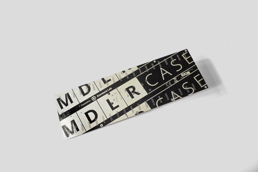 MDLRCASE_MDLRPWR_back