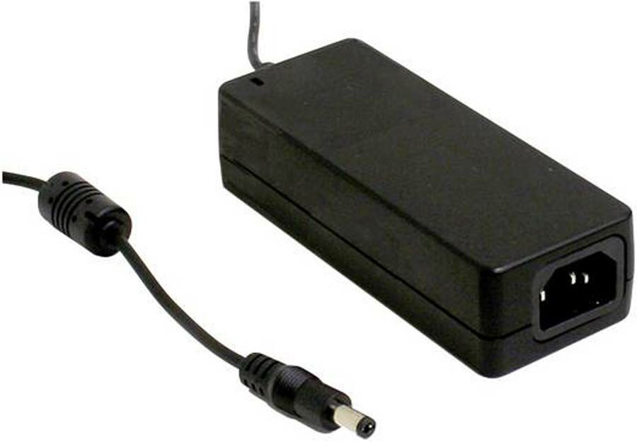 Meanwell_GSM60A18-P1J_power_adapter