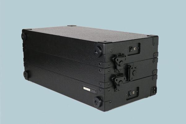 MDLRCASE_12U_104HP_Performer_Series_CLOSED