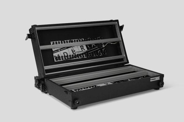 MDLRCASE_14U_126HP_portable_modular_eurorackcase
