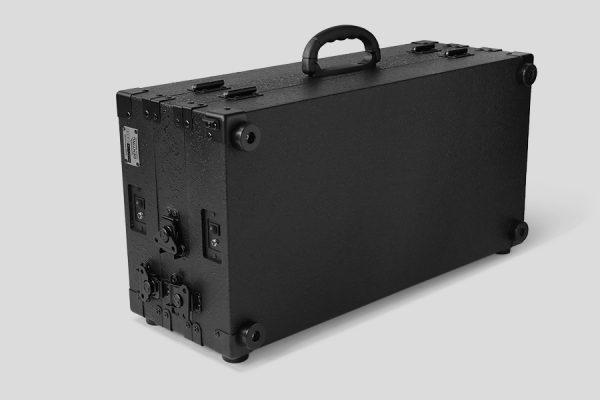 MDLRCASE_14U/126HP_portable_eurorackcase