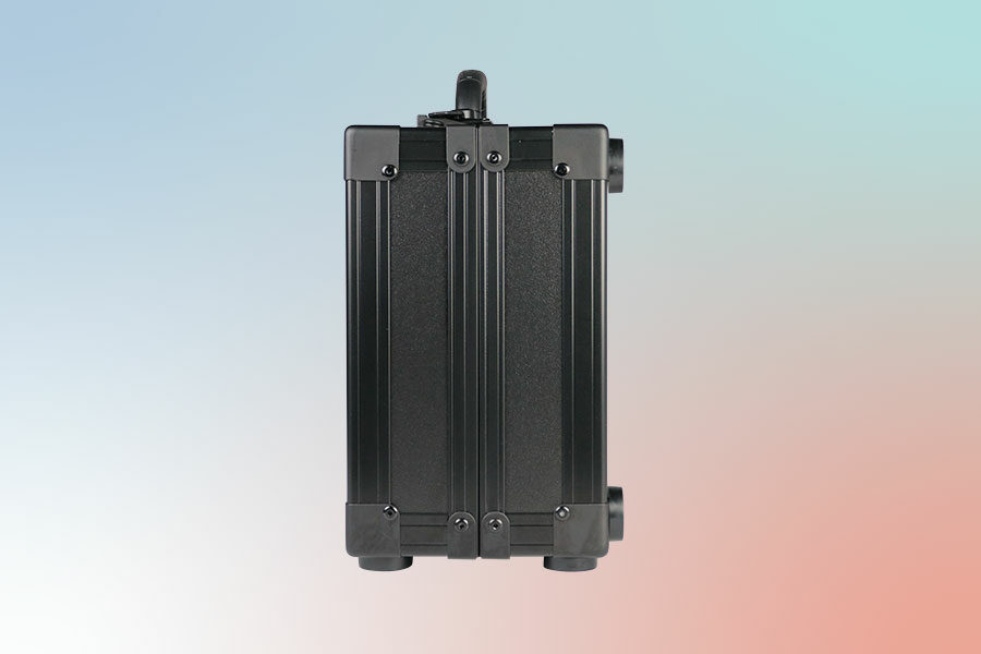 MDLRCASE7U_94HP_COMPACT_TRAVEL_side