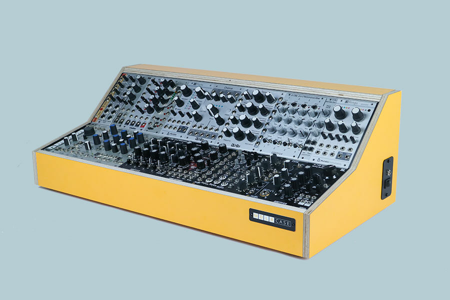 MDLRCASE_6U_114_HP_STUDIO_EURORACK_CASE_PERSPECTIVE_MODULES